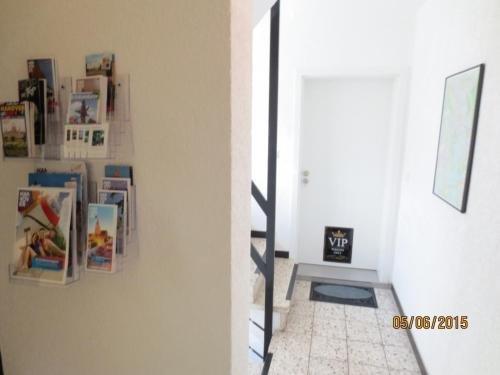 Apartment Abel - фото 1