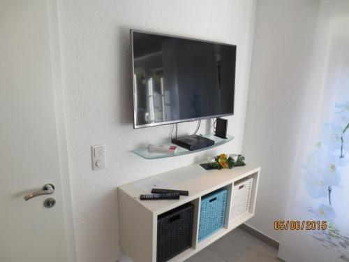 Apartment Abel - фото 13