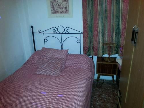 Refugio Villa Isabel - фото 1