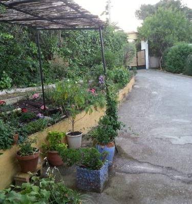 Refugio Villa Isabel - фото 11