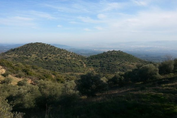 Refugio Villa Isabel - фото 13