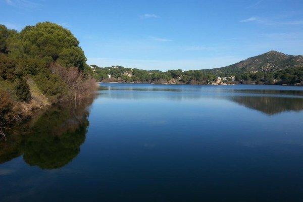 Refugio Villa Isabel - фото 15