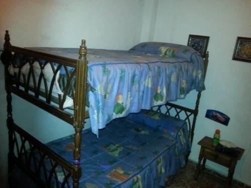 Refugio Villa Isabel - фото 3