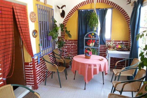Refugio Villa Isabel - фото 5