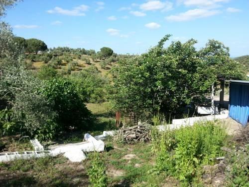 Refugio Villa Isabel - фото 8