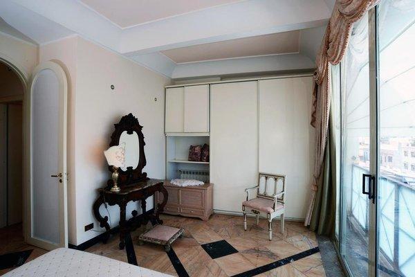 Palazzo di Ferro - фото 1