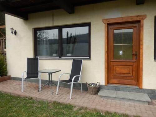 Haus am Wald - фото 23