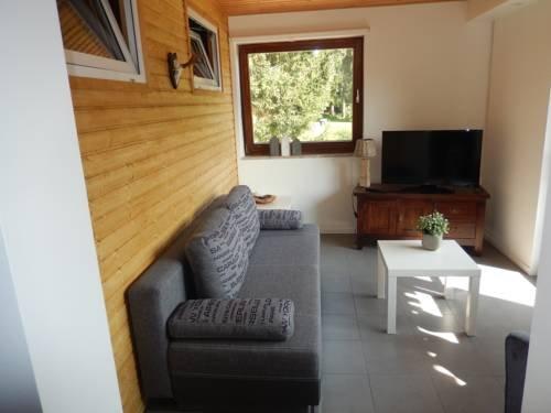 Haus am Wald - фото 4