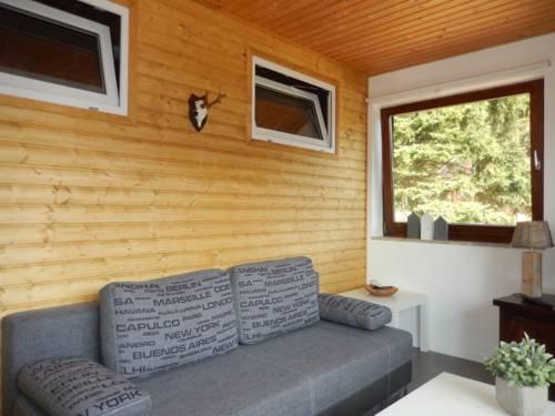 Haus am Wald - фото 9