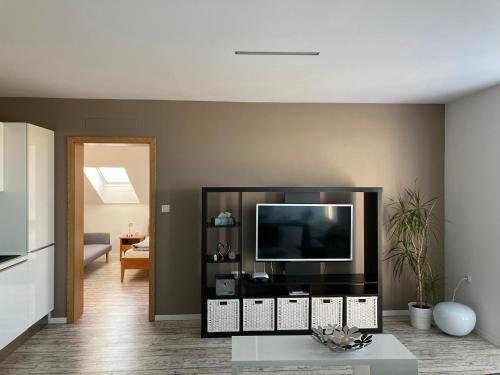 Apartment Husova - фото 10