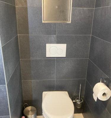 Apartment Husova - фото 17