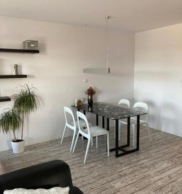 Apartment Husova - фото 23