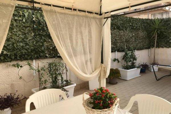 Trapani Home - фото 50