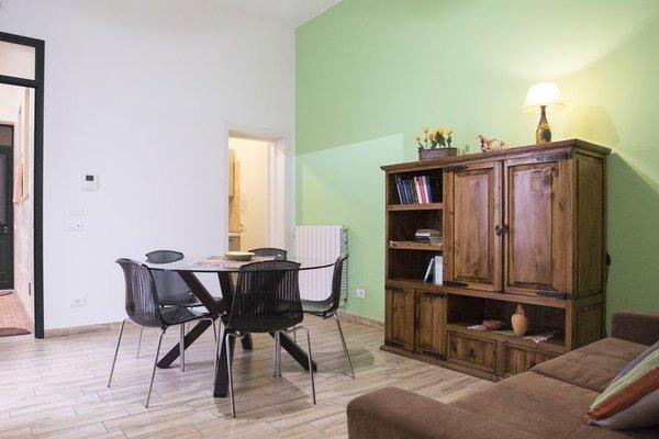 Trapani Home - фото 19