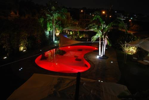 Villa Badia - фото 12
