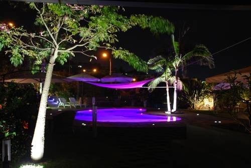 Villa Badia - фото 14