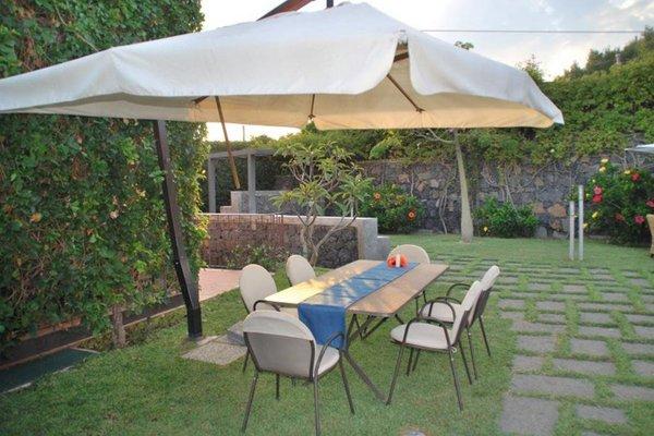 Villa Badia - фото 16