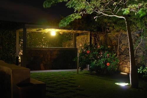 Villa Badia - фото 18