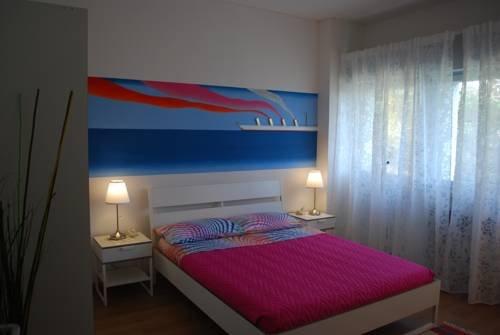 Residence Rossini - фото 1