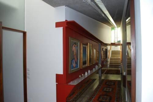 Residence Rossini - фото 12