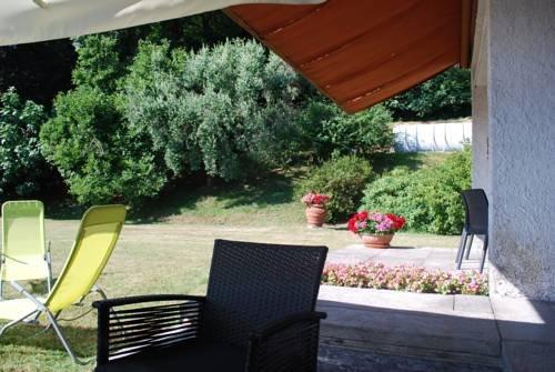 Residence Rossini - фото 15