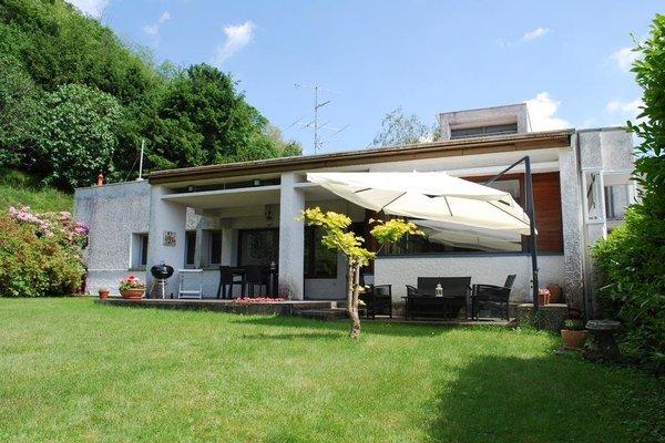 Residence Rossini - фото 18