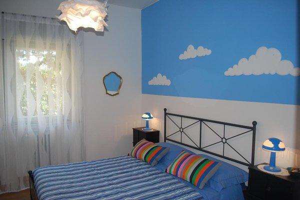 Residence Rossini - фото 6
