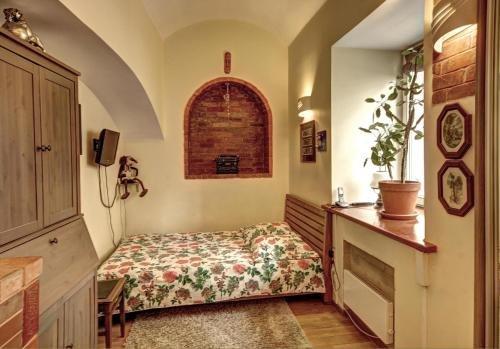 Sofijos apartamentai Old Town - фото 1