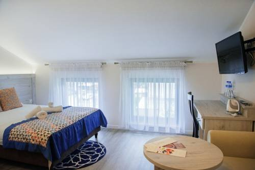 Villa Andalucia SPA & Leisure - фото 1