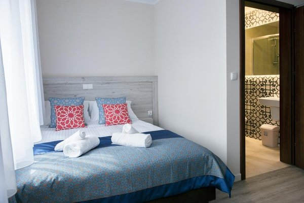 Villa Andalucia SPA & Leisure - фото 3