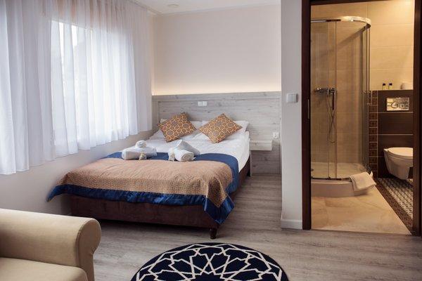 Villa Andalucia SPA & Leisure - фото 5