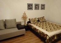 Отзывы Guesthouse Uyut