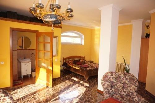Dom na Naberezhnoy 202 - фото 16