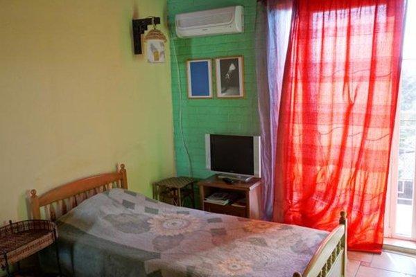 Dom na Naberezhnoy 202 - фото 3