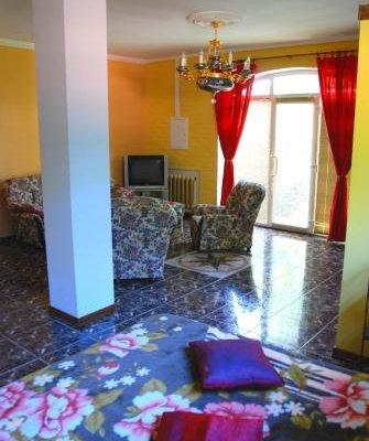 Dom na Naberezhnoy 202 - фото 4