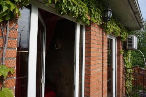 Dom na Naberezhnoy 202 - фото 6