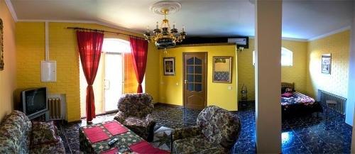 Dom na Naberezhnoy 202 - фото 8