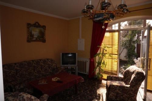 Dom na Naberezhnoy 202 - фото 9
