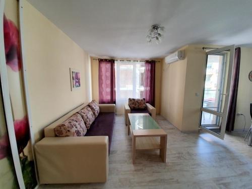 Guest House Daniela - фото 2