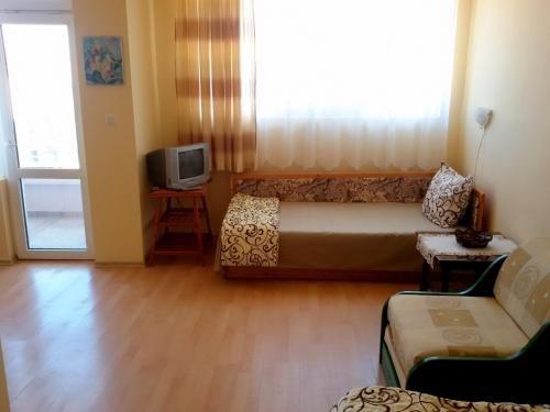 Guest House Daniela - фото 3