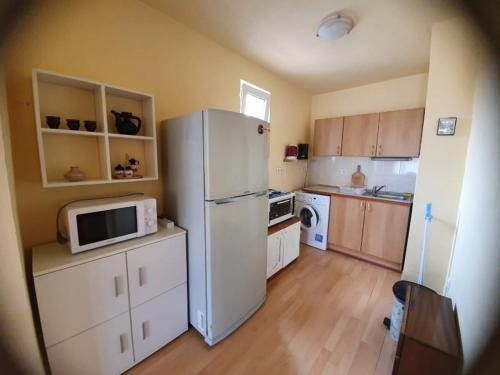 Guest House Daniela - фото 4