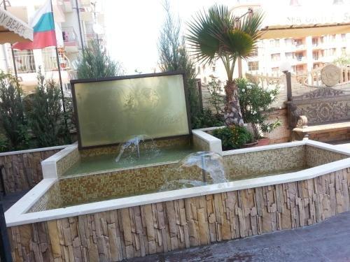 Menada Sea Grace Apartments - фото 14
