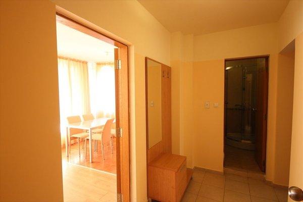 Menada Sea Grace Apartments - фото 3