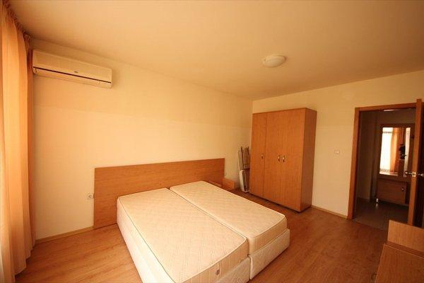 Menada Sea Grace Apartments - фото 4