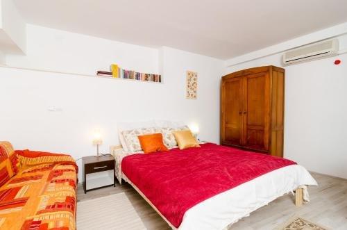 Apartment Ronchi - фото 10