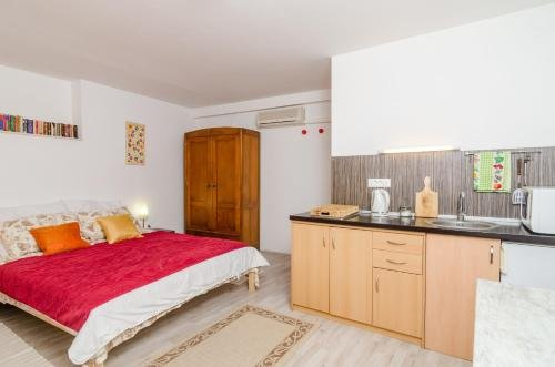 Apartment Ronchi - фото 1