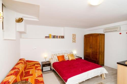 Apartment Ronchi - фото 2