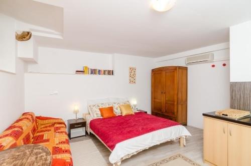 Apartment Ronchi - фото 4