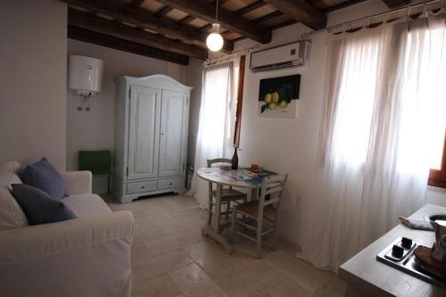 Il Borgo Trapanese - фото 16