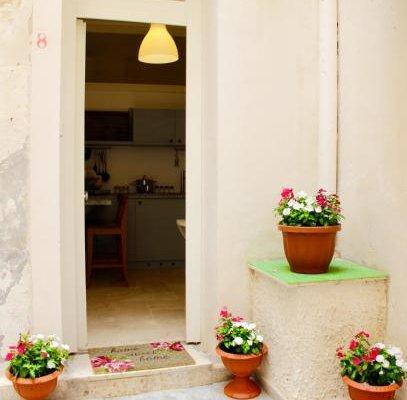 Il Borgo Trapanese - фото 17